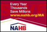 NAHB Member Advantace Program