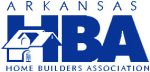 National Builders Association